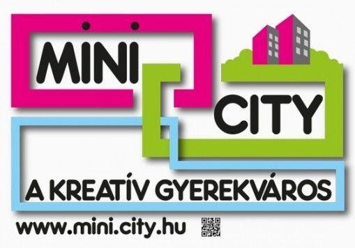 MINICITY Interaktív Gyerekváros , Budapest - Helyszín, megközelíthetőség, Belépő / Jegyárak, Nyitvatartás