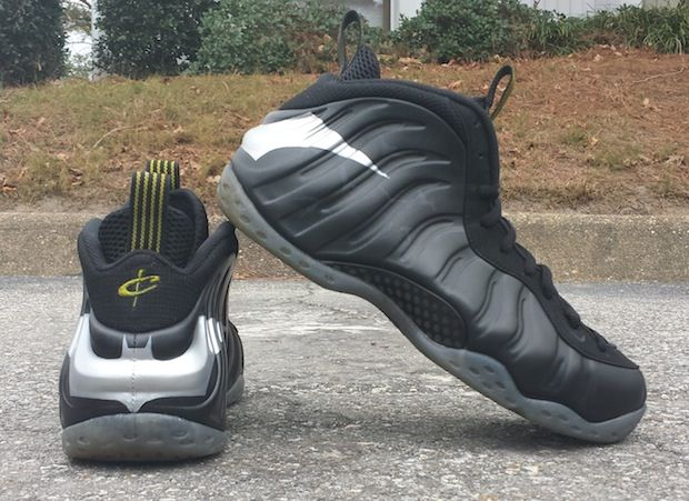 ab20dbadea42 Nike Air Foamposite One