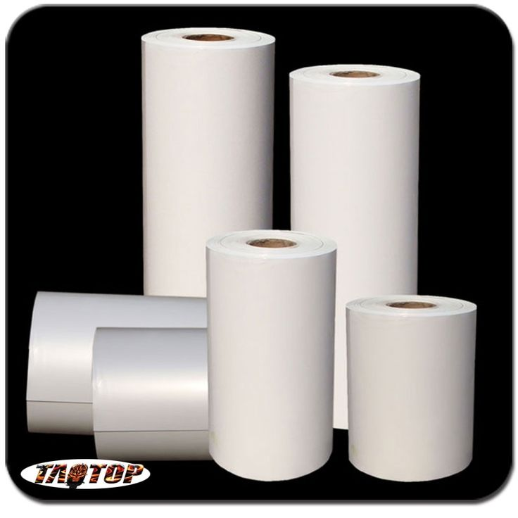 76.00$  Buy here - TAOTOP 0.42*20m Blank water transfer printing film for inkjet printer Blank Hydrographic Printing Film  #shopstyle
