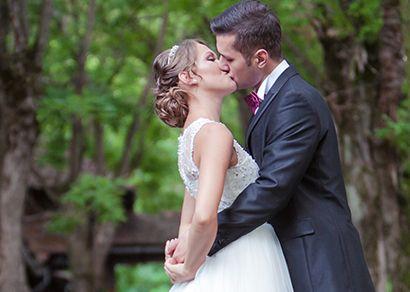 fotograf nunta e8abcdefg4
