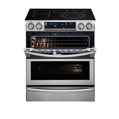 cuisinart custom classic toaster oven broiler stainlesssteel