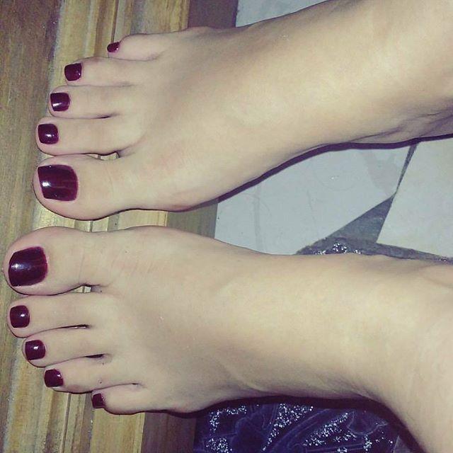 mistress #feet #kiss #high #heels #slave #perfectfeet #sexy #like4like #follow4follow #like4follow #follow4like #sexyfeet #barefoot #morning #feetporn #feetworshipping #girlfeet #feetjob #feetjob #fashion #feelings #kissing #socksfetish #feetfetishnation #bdsm #legs #foot #sexyfeet #feetfetish #sexysoles #footgoddess