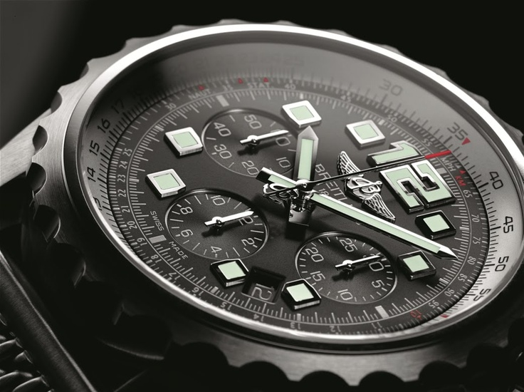 aviator watch breitling jeus  Since Breitling has been making precision timepieces but first made its  name in the aviation