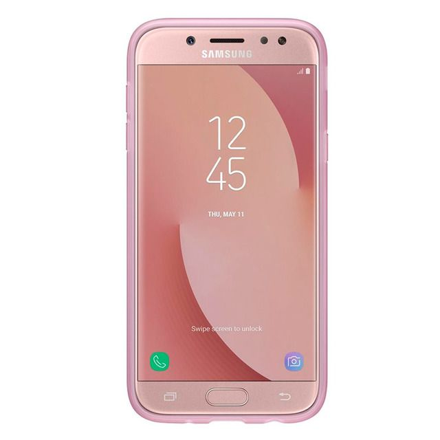 Pin En Samsung