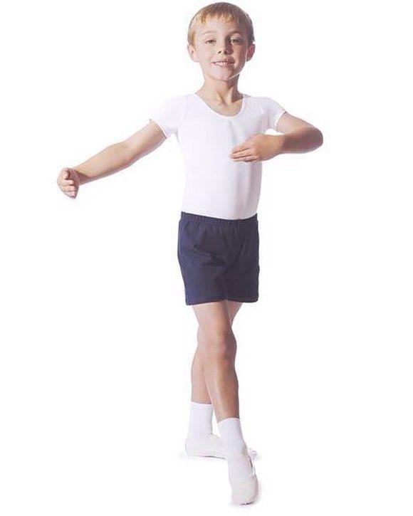 Roch Valley Boys leotard. Cotton/Lycra short sleeve leotard for grades Pre-Primary to Grade 8. #dance #dancing #costume #madeintheuk #love #insta #beautiful #instalike #instagood #dress #lyrical #gift #giftideas #dancer #dancers #dancemoms #dancerlife #danceclass #dancestudio #dancetime #stunning http://ift.tt/2phi7pp