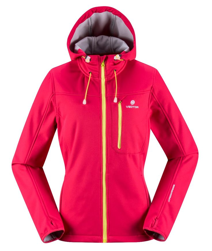 VECTOR softshell jacket women //Price: $48.00 & FREE Shipping //     #fit #football