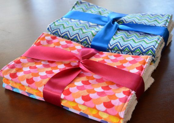 Hey, I found this really awesome Etsy listing at https://www.etsy.com/listing/207104301/3-pack-of-burp-cloths-your-choice-of-any www.facebook.com/theblondebobbin