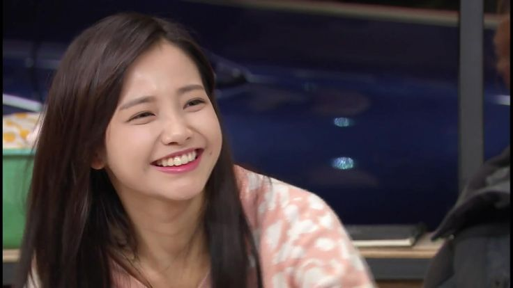 Ha Yeon Soo - Actress - http://www.luckypost.com/ha-yeon-soo-actress/