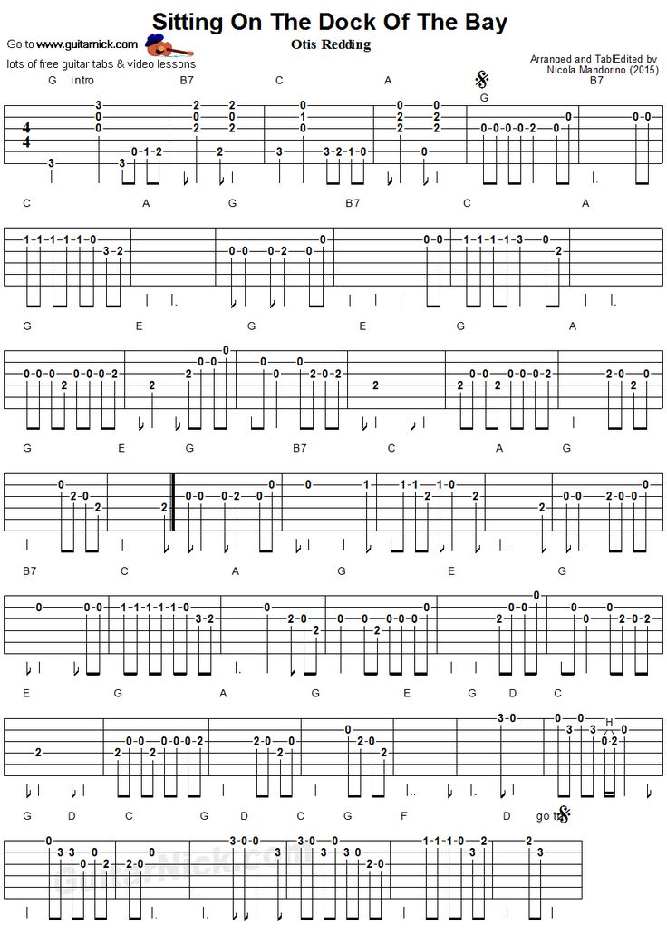 203 best Guitar Chord Charts & Tabs images on Pinterest | Music ed ...