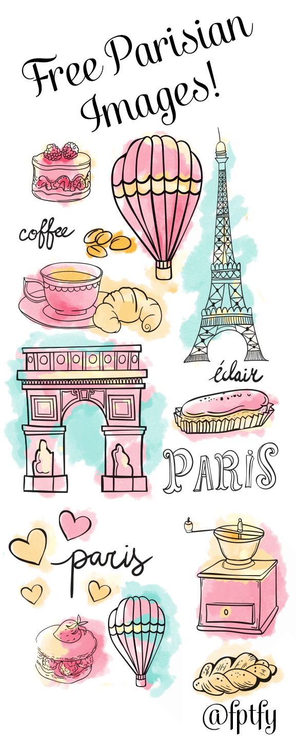 Downloaded KB!!! Free Parisian oodle Images