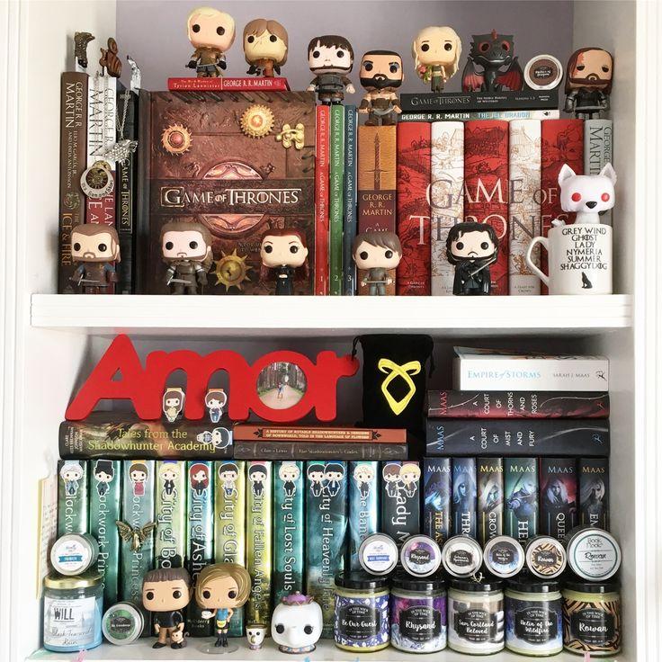 book shelfie | Tumblr