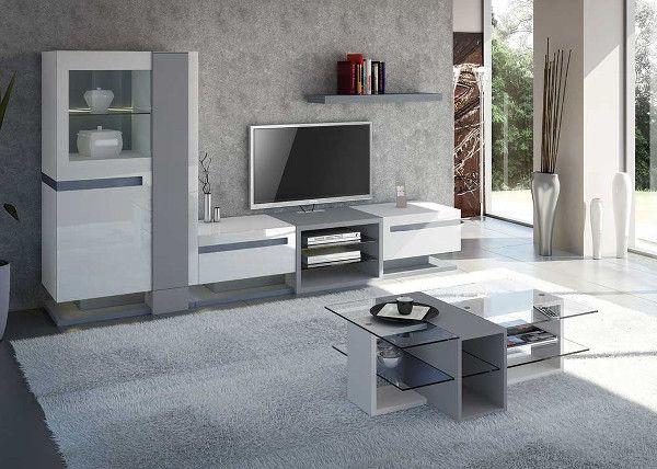 1000 id es sur le th me chaises de salon modernes sur pinterest studio linge de maison et. Black Bedroom Furniture Sets. Home Design Ideas