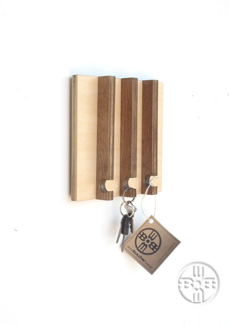 Best 25+ Key holder for wall ideas on Pinterest | Key ...