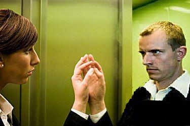 Der Mythos vom Gefühlsklärer und Loslasser