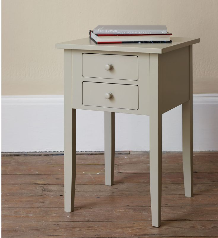 Small Bedside Table Ideas the 25+ best ideas about childrens bedside table on pinterest