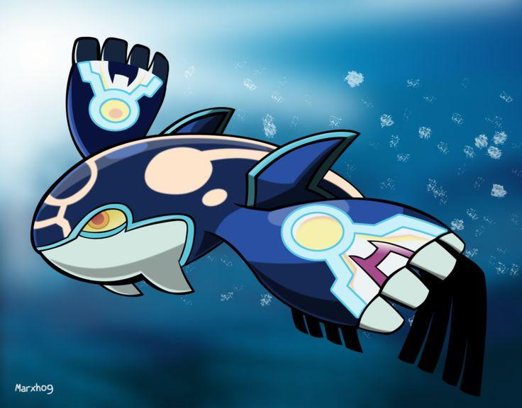 Картинки покемона каегр