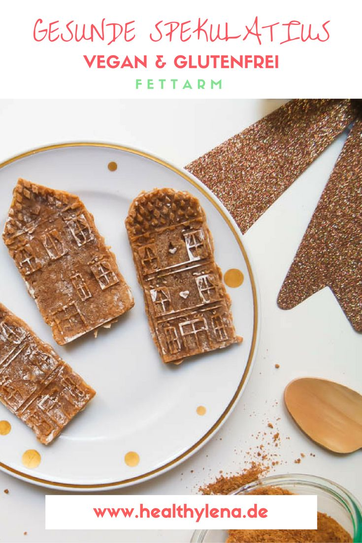 die besten 25 gesunde kekse ideen auf pinterest gesunde. Black Bedroom Furniture Sets. Home Design Ideas