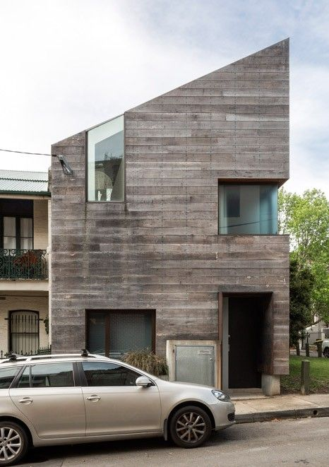Stirling-House-by-Mac-Interactive-Architects_dezeen_468_12