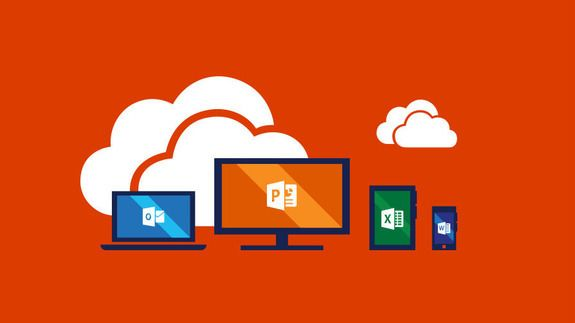 #Microsoft Office 365 Now Offers #Unlimited #Cloud Storage