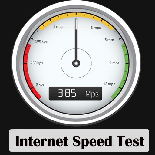 Ptcl Speed Test Broadband Speed Test Dsl Speed Test Check Broadband Speed Fast and Quick Ptcl Speed Test PTCL Broadband is the biggest Broadband Network