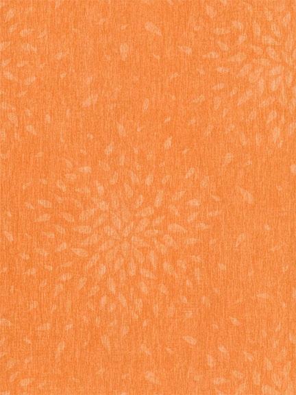 manufacturer brewster book name inspired ideas easychange pattern