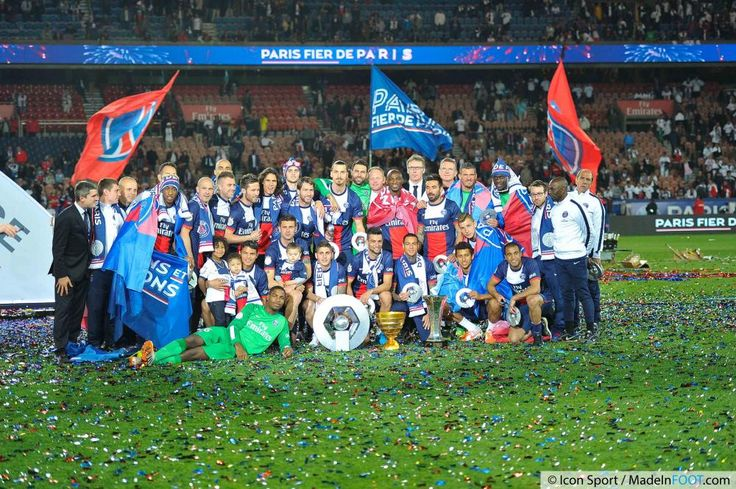 17 best images about maillot psg on pinterest coupe for Maillot exterieur psg