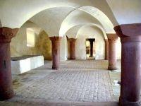 Schloss Neuenbürg