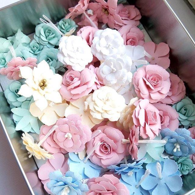 Новый заказ на #соседские_цветочки ✔done Переходим к следующему))))