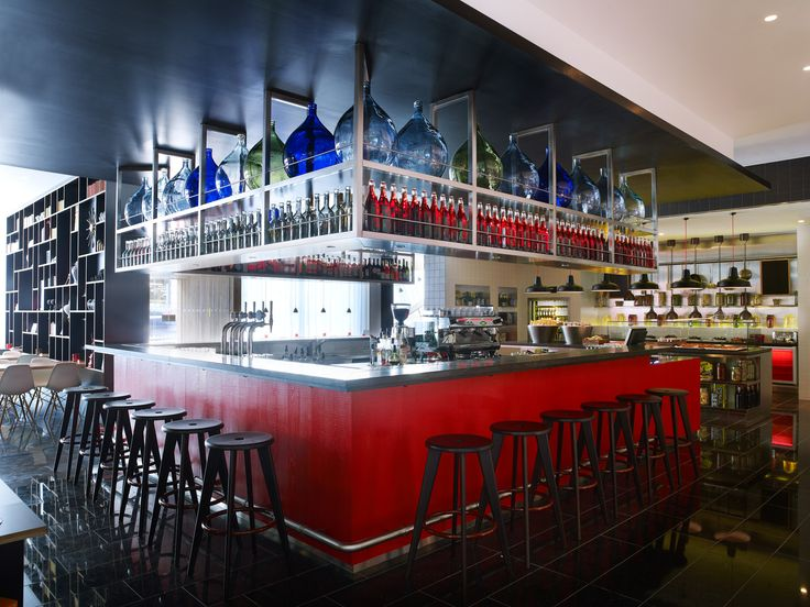 66 best citizenM London Bankside images on Pinterest Citizenm
