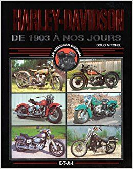 Buy new and used harley davidson parts and accessories at discount prices we have everything from saddle bags and mirrors to new engines and transmissions with . For all your harley davidson motorcycle parts accessories and gear turn to our online motorcycle parts and accessories store. Buy harley davidson vintage motorcycle parts at discount prices we