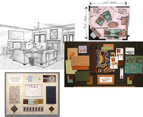 76 best Pierpont Boards & Presentation Tools images on Pinterest ...
