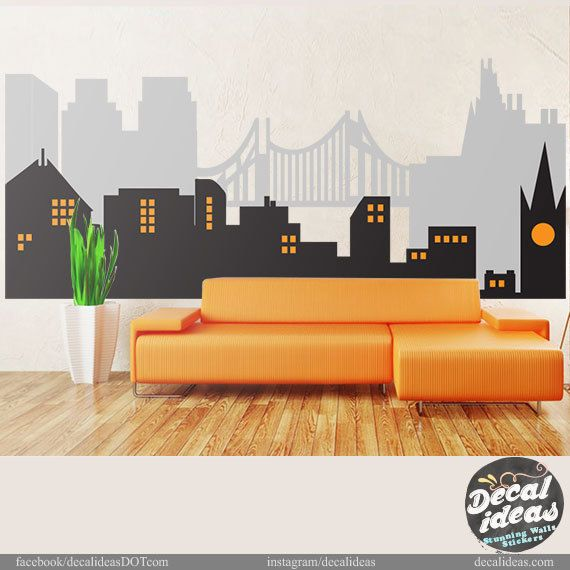 Best Images About Home On Pinterest Tennessee Nashville - Wall decals kids roombestkids room wall decals ideas on pinterest batman room