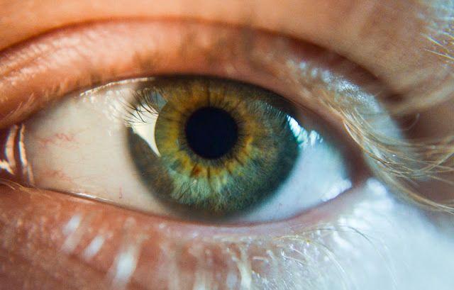"""Sinestesia de calendario las personas que son capaces de """"ver"""" el tiempo   Cuando pensamos en el calendario la mayor parte de personas imaginamos la habitual cuadrícula con números más o menos detallado. Hay un 1% de seres humanos que no tienen que imaginarlo. Lo ven flotando ante sus ojos. Esas personas son la clave para entender como procesamos el tiempo.  La condición se conoce comosinestesia de calendario pero nunca antes se había demostrado su existencia.Durante años los neurólogos…"""