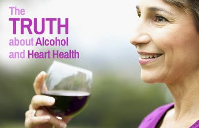 Benefits of Drinking Alcohol | Another Health Remedy,In recent 5 years,Benefits of Drinking Alcohol widely celebrated in the News,Headlines.This article does not mean to provoke you guys to drink more and more