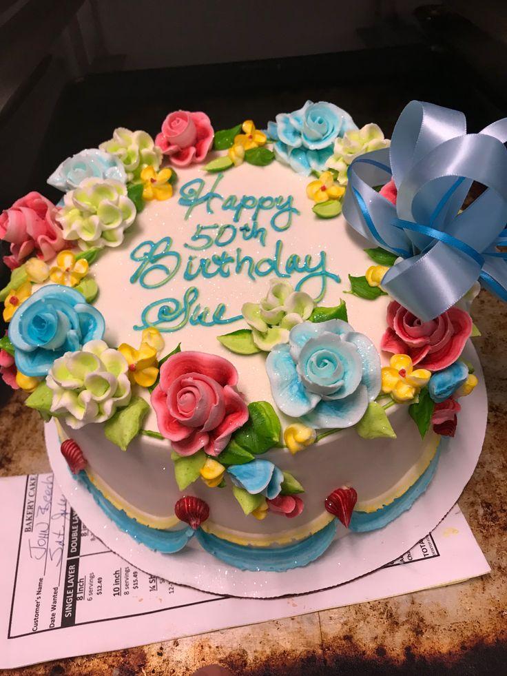 4 Inch Cake | Cookie decorating, Cake decorating, Cake
