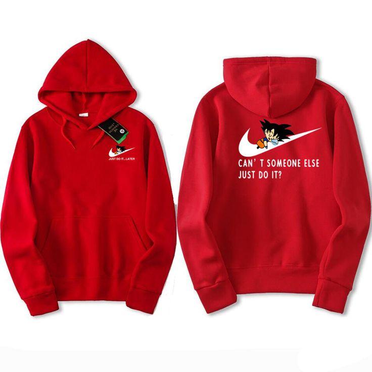 New just do it hoodies poleron hombre fashion skateboard Streetwear sweatshirt polerones mujer men women hoodie sweat homme 9818