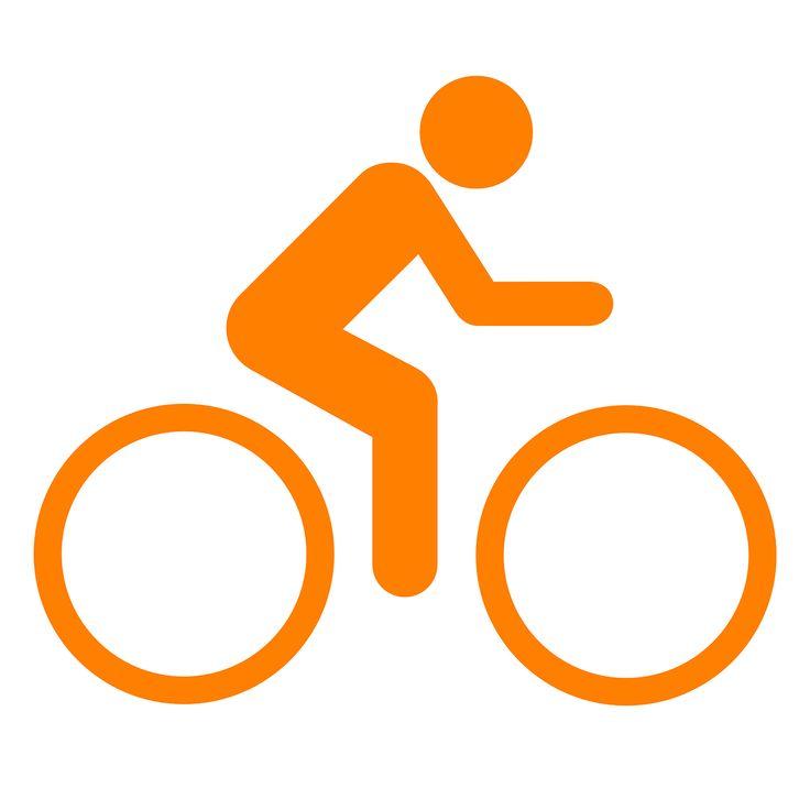 Trânsito- Ortopedistas lançam campanha para reduzir acidentes com bicicletas +http://brml.co/1SiuMxH