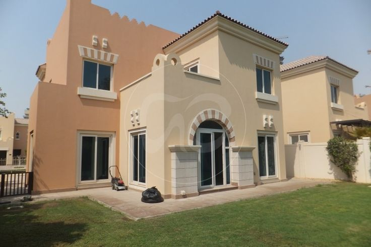 AE-R-3611  LARGE 5 BEDROOM VILLA -VICTORY HEIGHTS  OLIVA #ArabianEscapes #business #realestate #properties #propertyforrent #propertyforsale #dubai #dubairealestate #dubaiproperties #luxury #house #interiordesign #exteriors #living #luxuryliving #commercialvillas #apartments #offices #forrent #forsale #onlease #leasing Read more: http://www.arabianescapes.com/listing/large-5-bedroom-villa-victory-heights-oliva/
