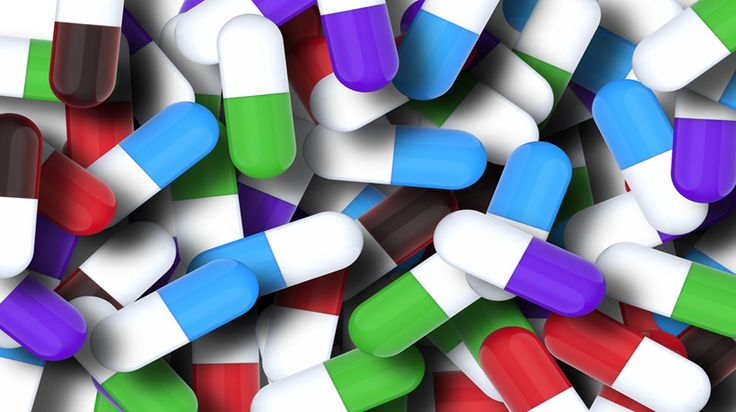 Researchers may soon vanquish our pain without causing addiction and other devastating side effects. Could be used for neuropathy pain medications. #opioids #neuropathy #footpain