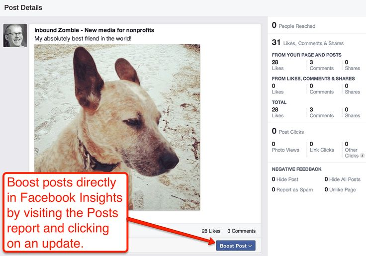 Discover 18 tips and tactics to help you gain more visibility for your posts in the Facebook News Feed and boost your Facebook reach.