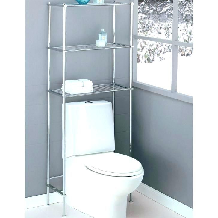 Wow Walmart Bathroom Storage 46 For Small Home Decoration Ideas With