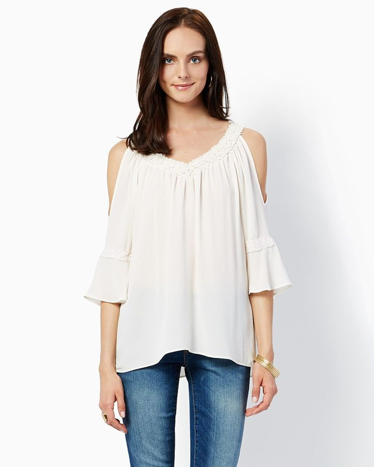 Shop the latest fashion tops and women casual tops at flip13bubble.tk'll find casual tops,fashion tops,print tops,sexy tank top,crop tops,dressy tops,graphic tees,basic tees,stylish sweaters,sweater tops,cardigans with low price and high quality.