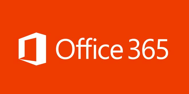 Microsoft premiara a usuarios de Microsoft Lumia 950 con Office 365 - http://www.esmandau.com/179715/microsoft-premiara-a-usuarios-de-microsoft-lumia-950-con-office-365/