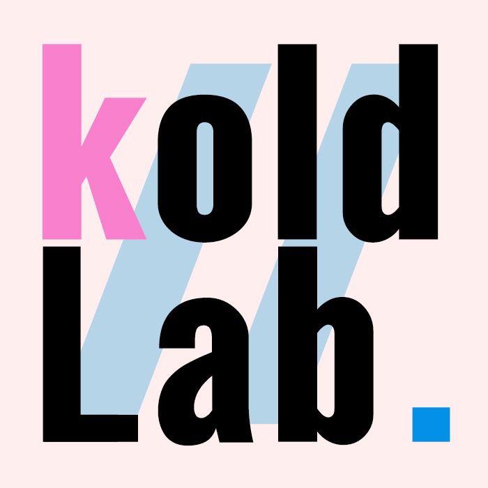 CI - kold lab