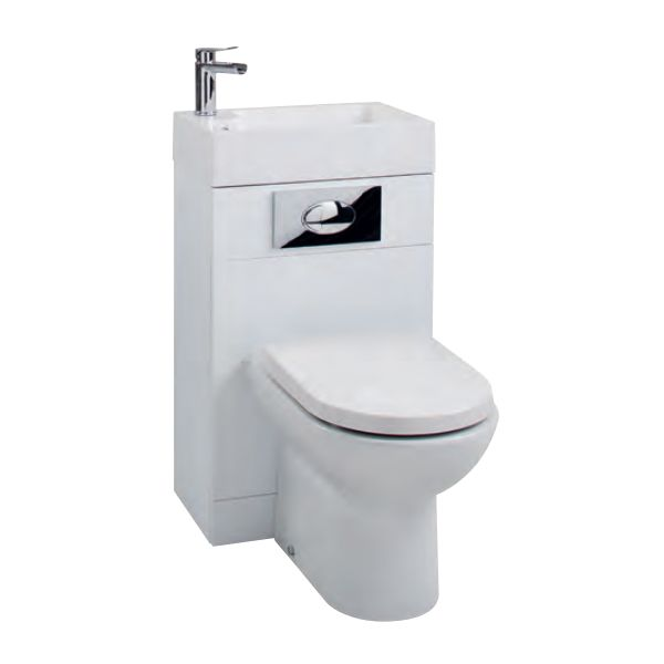 Best 25 D shaped toilet seats ideas only on Pinterest Toilet