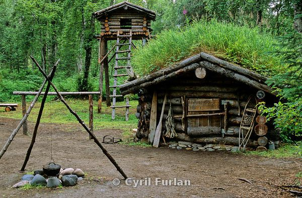 17 best images about rendezvous mountain man groups on for Alaskan cuisine history