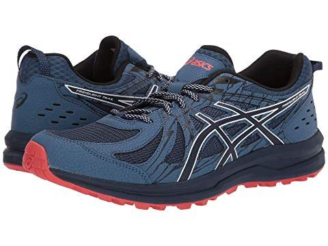asics trainers for men fuji