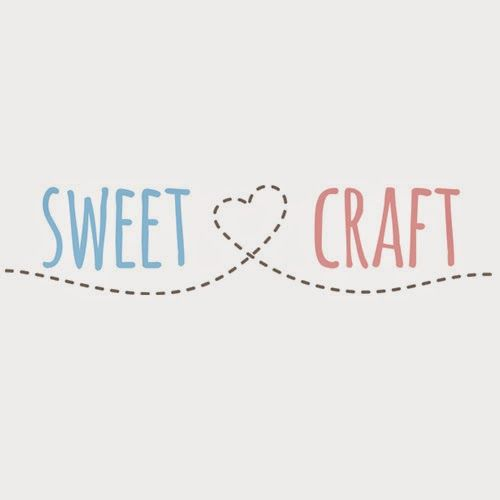 http://sweetcraft.pl/