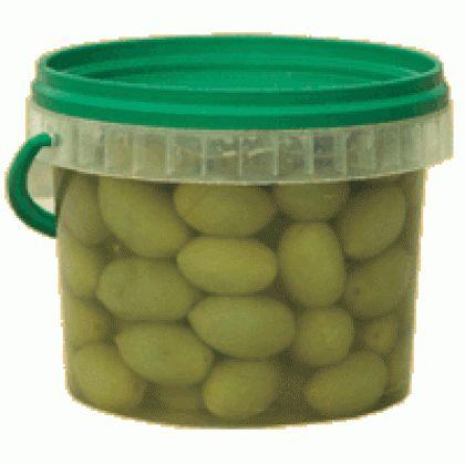 Măsline - Amalthia