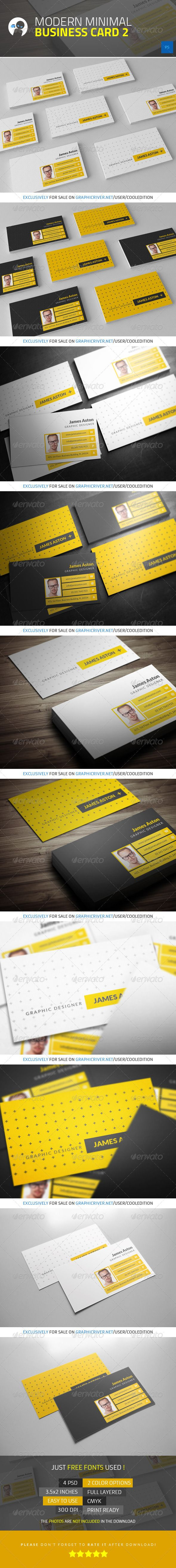 44 best taste business card inspiration images on pinterest